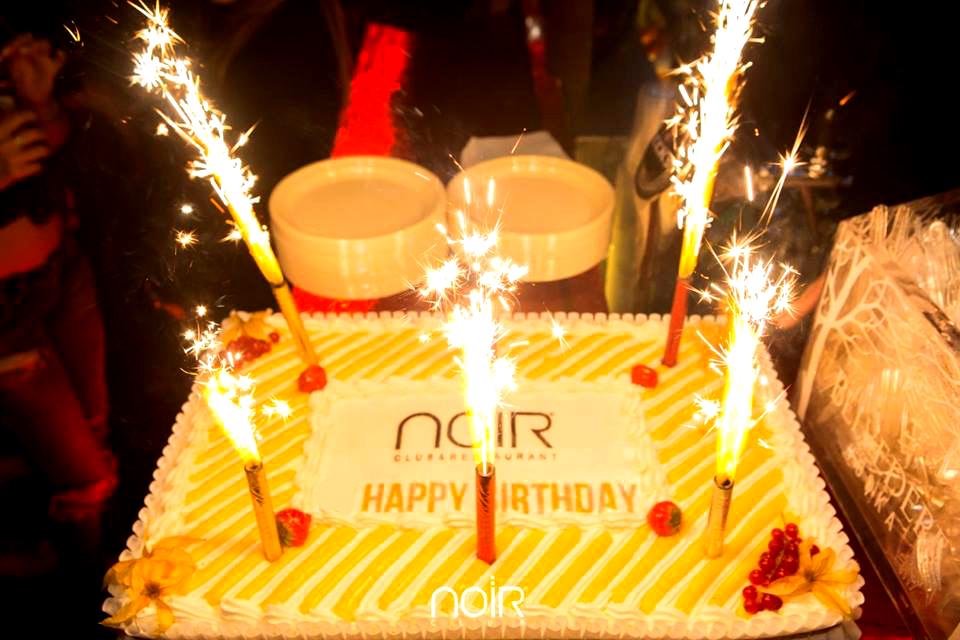 Locale feste di compleanno monza e provincia